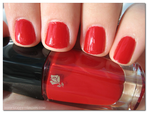 Rouge+Saint+Honore5