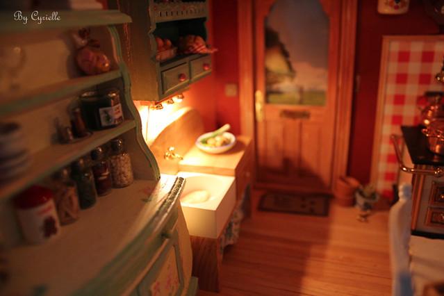 Petite Dollhouse pour ma puki - Infos et histoire P.4 - Page 3 6142921099_ea0602978b_z