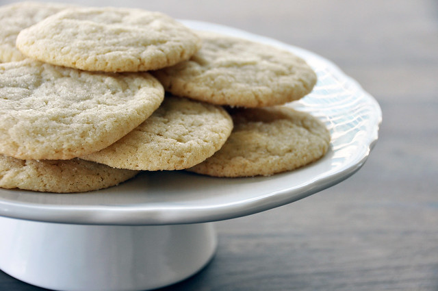 perfect-chewy-sugar-cookies_2