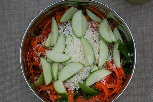 Big Salad_-2.jpg