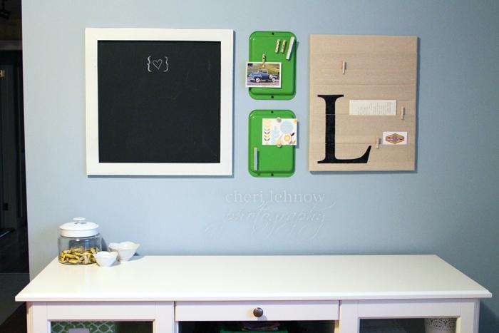 Board10.jpg