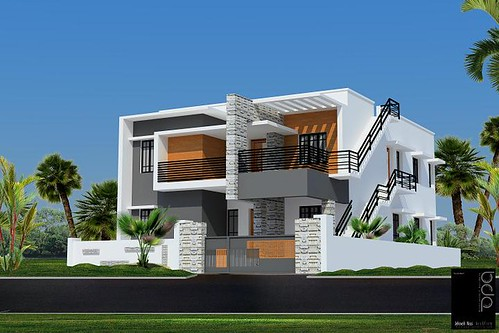 house plans chennai image search results