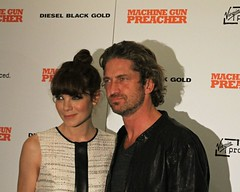 Michelle-Monaghan-and-Gerard-Butler