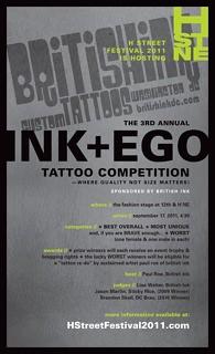 HSt-2011-Tattoo-Poster