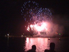 fireworks 2010 070 (Ashes58) Tags: fireworks sydney oprah 2010 fireworks2010