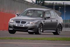 DT132543 (BMW Car Club GB & Ireland) Tags: 2002 ireland england car wales club scotland track day m1 britain great silverstone bmw register z4 m3 sept z1 e6 m6 coupe z3 m5 regional csl e30 e9 e61 e34 x5 e46 e90 x3 e36 z8 e63 e60 e65 e81 e28 x6 e53 e72 2011 e85 e38 e21 e23 e24 e64 e26 e70 e87 e66 e92 e91 e83 e52 e86 e71 e82 e89 e68 e67 e88