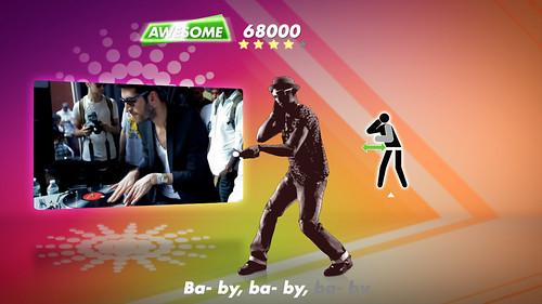 Dance_07