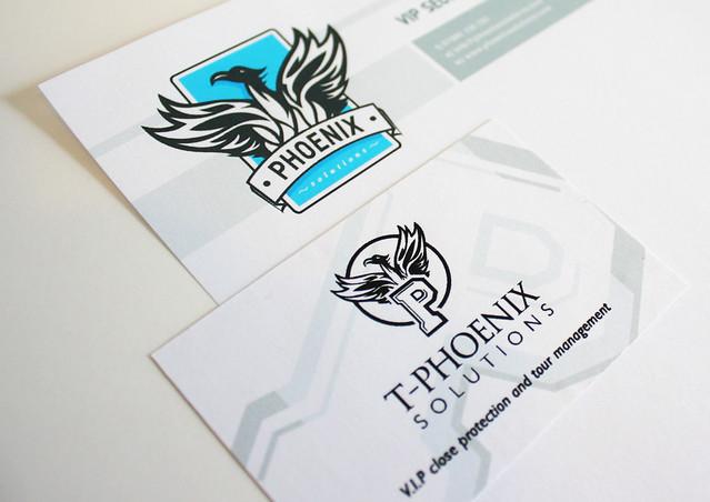 Phoenix Solutions copy