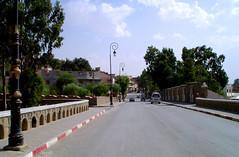 Ksar El Boukhari (habib kaki 2) Tags: el algerie ksar kaf    boukhari mda   lakhdar