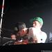 sterrennieuws pukemarock2011vrijdag16septemberpuurs