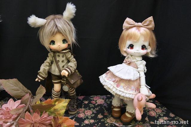 DollShow32-DSC_7738