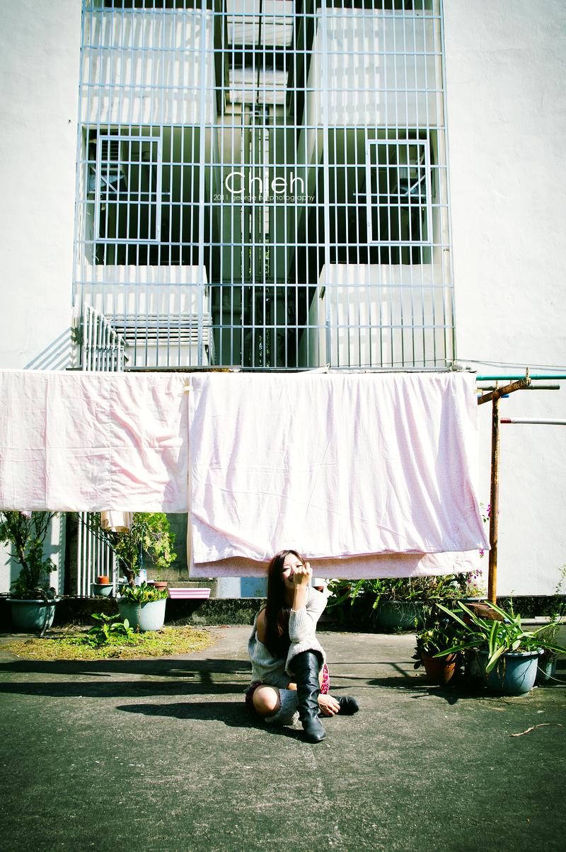 [合輯]當冬日漸暖