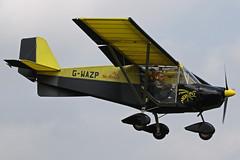 G-WAZP
