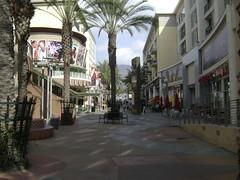 Downtown Burbank (3) (Peter Newton, Assoc AIA, CSBA, PMP) Tags: california arizona phoenix downtown burbank urbanism mervyns camelbackcolonade sonoransustainablebuildingadvisor
