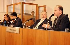 25mai11 Comisso de Sade debate transplantes de rgos em MG (Deputado Neider Moreira) Tags: mg poltica sade transplantes almg neidermoreira