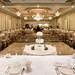 Valley Mansion - Wedding Reception 1 Room Small A