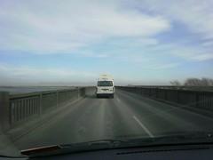 Day 2: Perjalanan ke Dunedin