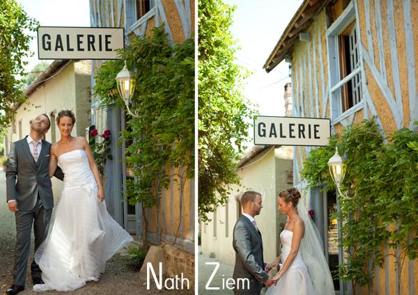 mariage_photos_couple_beuvron_en_auge15