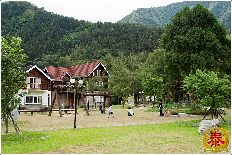 晶華渡假村 (28)