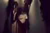 365/216 - Hallway of Hair (RachelMarieSmith) Tags: portrait self canon hair movie photography japanese flying scary floating levitation horror 365 rapunzel grudge juon the fairytail project365 canon60d 365photography