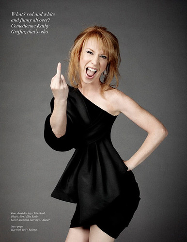 Kathy-Griffin-by-Matthew-Lyn-for-Schon-DesignSceneNet-04