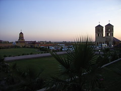 """Beim Babylon College in Erbil • <a style=""""font-size:0.8em;"""" href=""""http://www.flickr.com/photos/65713616@N03/6033336776/"""" target=""""_blank"""">View on Flickr</a>"""