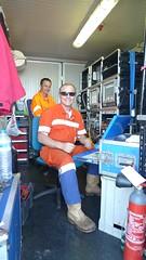 P1020846 (GEOCOSTE) Tags: marine offshore ships livorno pipeline olt surveying saipem hydrography degassificatore geocoste
