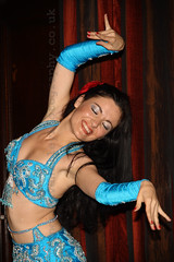 The Silk Route 17/07/11 - Pure Egyptian (IMG_0657-E) (The Silk Route) Tags: world show uk england london english dave club bedford photography photo dance veil dancers dancing image photos drum britain folk stage events united traditional great performance silk july bellydancer kingdom images arabic east route belly event photographs photograph ballroom egyptian shows british bellydance perform arabian cabaret oriental middle pure eastern raks performances bellydancers balham raqs halley the sharqi 2011 sharki beledi bellyworld