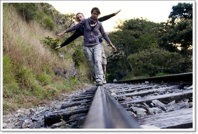 2011 07 27_Magda i Tomek Dookola Swiata_Machu Picchu_DSC_0079