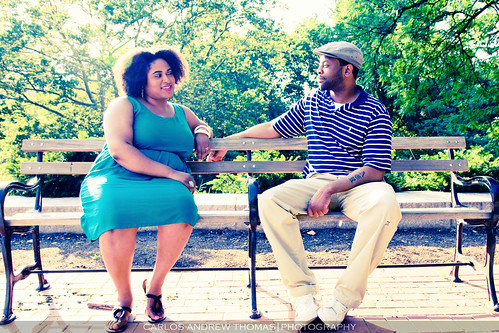Patricia_and_Andrew_E-session-023-Edit