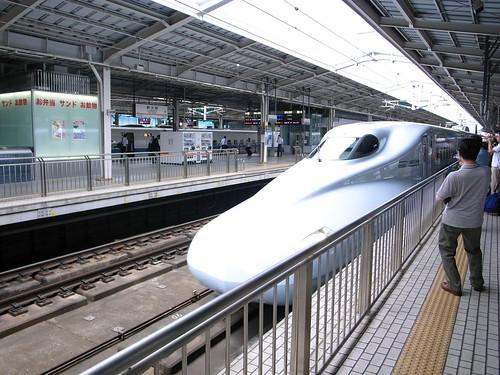 2011-08 kagoshima #01