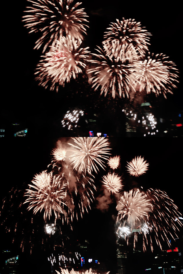 fireworksndp