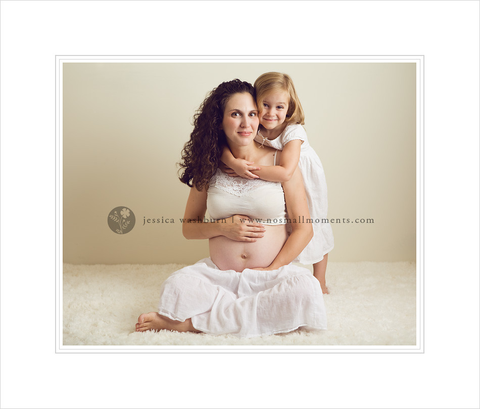 37Weeks047-Edit-Editblog