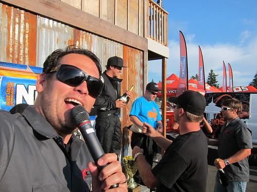 XDC Seattle 2011 031