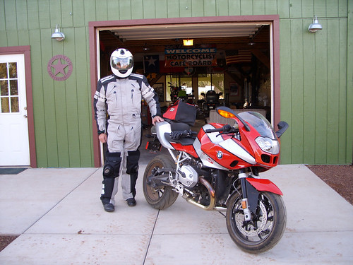 Teiz Motorsports Lombard motorcycle suit
