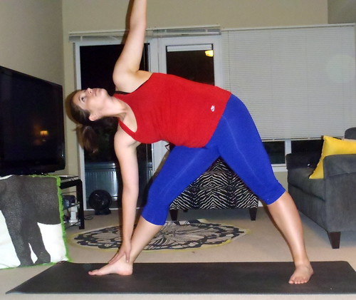 triangle_pose