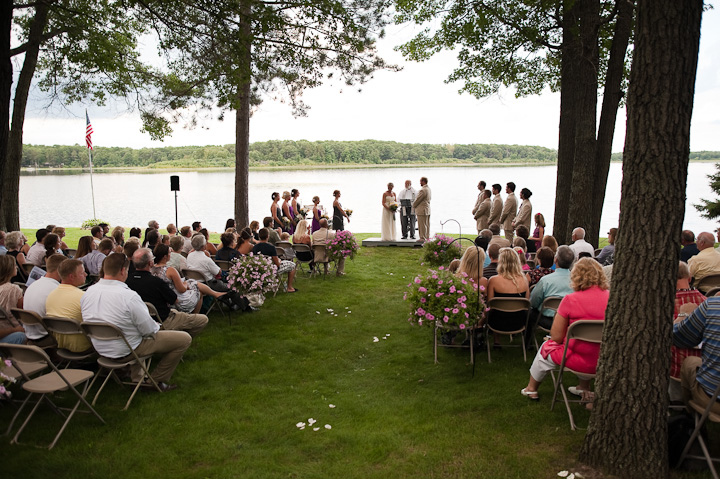 LarsonWedding_0305