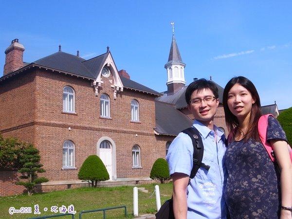 百年女子修道院-13