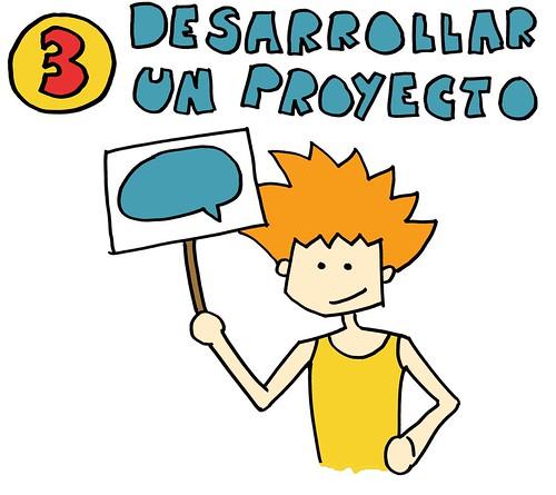 portada 3 - desarrollar un proyecto