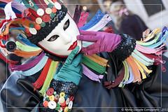 "Zipped carnival <a style=""margin-left:10px; font-size:0.8em;"" href=""http://www.flickr.com/photos/66444177@N04/6052758864/"" target=""_blank"">@flickr</a>"