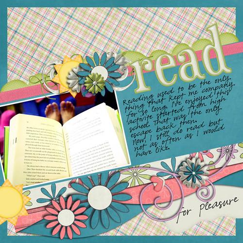 read-web