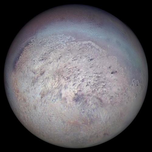 Fotos luna, satelites y planetas 6055198653_d907ba2b15.jpg