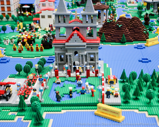 LEGO Pilipinas Tara Na-28.jpg