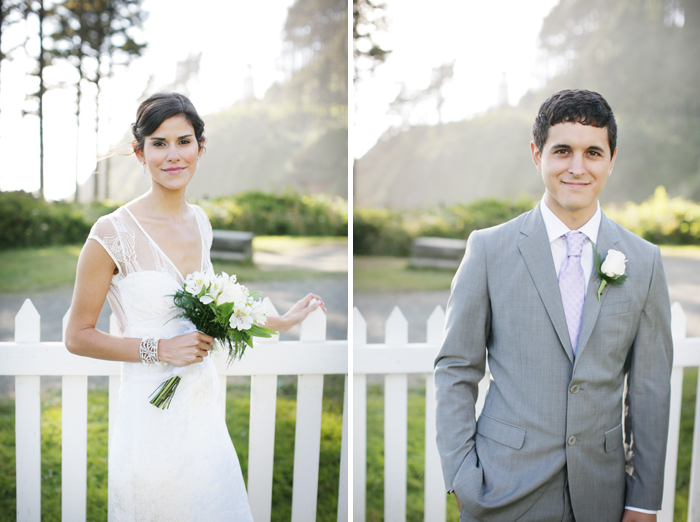 Wedding_Heceta_Head_Lighthouse002