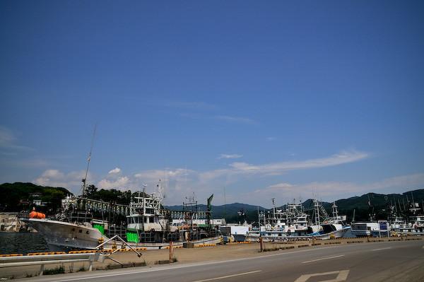 20110808-_DSC9110-Fishing_Ships