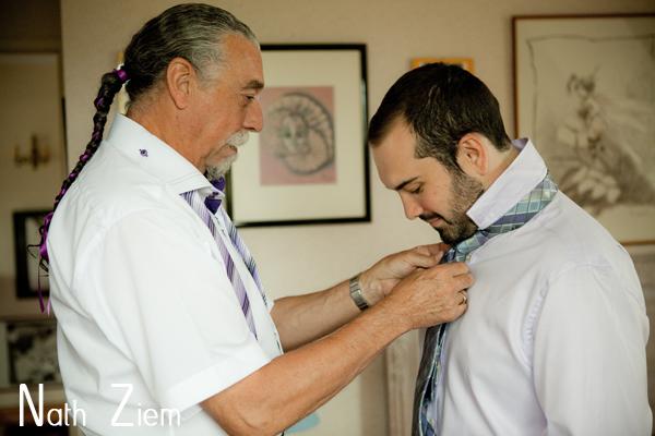 cravate_du_marie