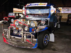 2011-06-13, SaraoCraft Monday 100 (saraocraft) Tags: philippines arts culture pinoy jeepney metalart philippinejeepney saraocraft saraojeepney saraomotorsinc saraocompound