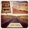 "Roadtrip Day 11: Santa Rosa NM - Williams AZ • <a style=""font-size:0.8em;"" href=""http://www.flickr.com/photos/20810644@N05/6059856342/"" target=""_blank"">View on Flickr</a>"