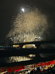 _8202715 (slowhand7530) Tags: fireworks 26 olympus 11 kern f11 ep2 switar kernmacroswitar26mmf11