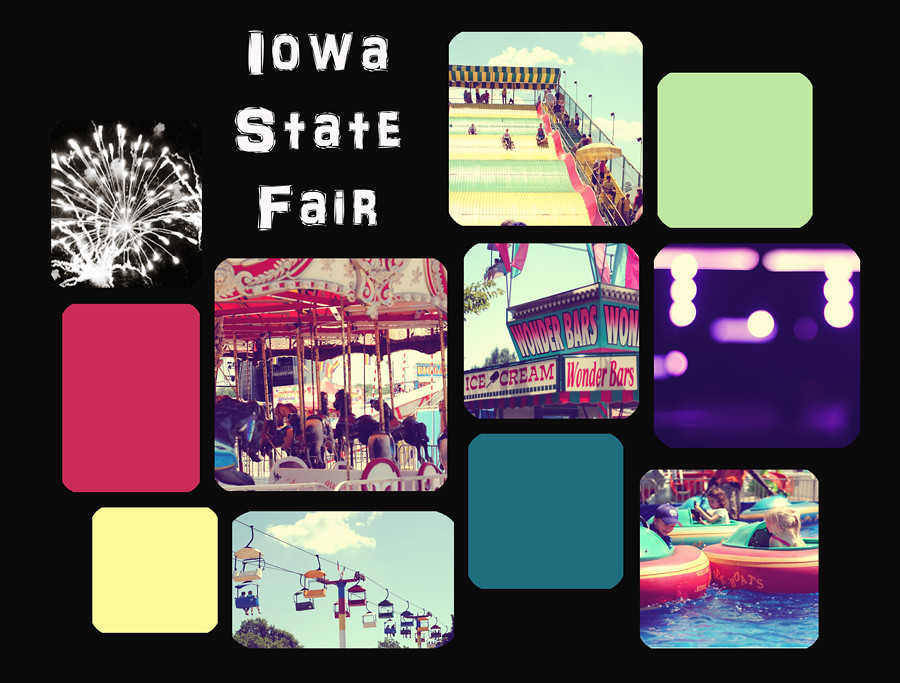 Iowa-Fair-Collage